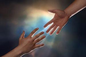 bigstock-helping-hand-1388168.jpg