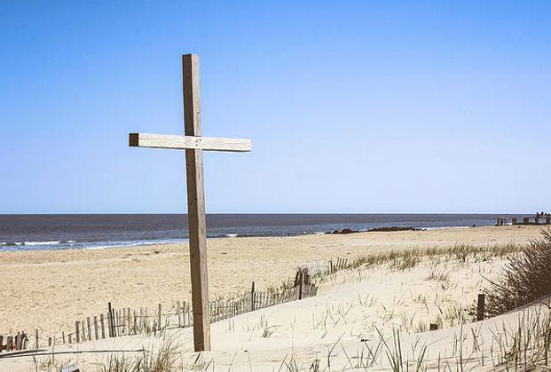 beach-cross-at-ocean-grove-colleen-kammerer.jpg