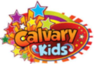 Cal Kids.jpg