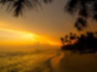 sunset sri lanka.jpg