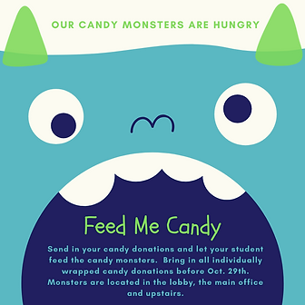 Copy of Feed Me Candy (1).png