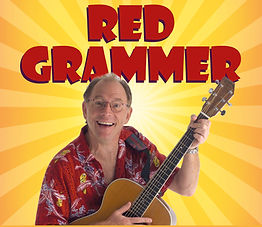 Red-Grammer.jpg