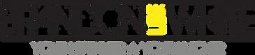 blw-logo-large-png.png