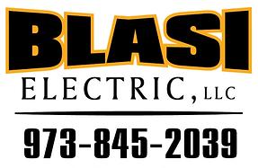 Blasi Electric Logo 2021.png