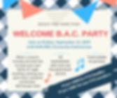Welcome B.A.C..jpg
