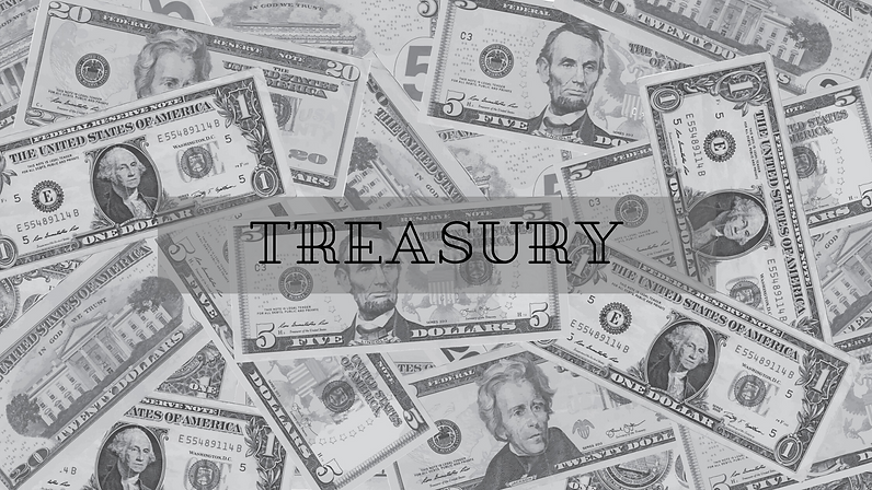 treasury (1).png