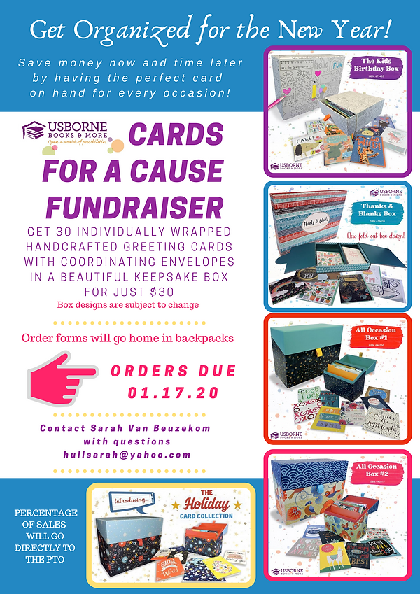2020 Cards for a Cause.png