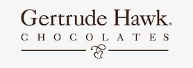 330-3300135_gertrude-hawk-chocolates-ger