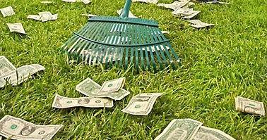 Garden Funding.jpg