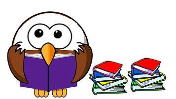 reading eagle.jpg