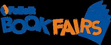 N14673-bookfairs_logo.png