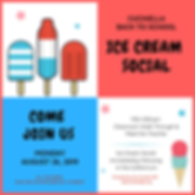 ice cream social 2019.png