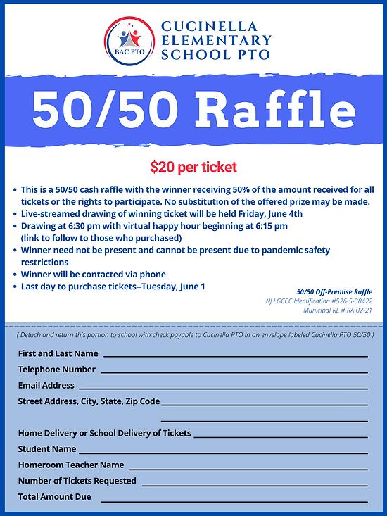 5050 Raffle (2).png