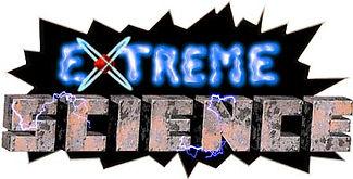 ExtremeScienceLogoB.jpg