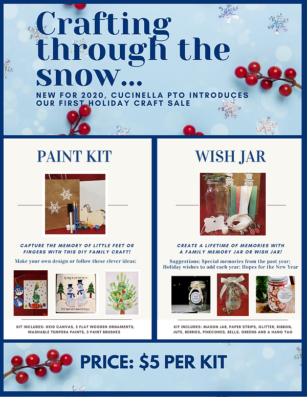 Holiday Craft Kits flyer.png