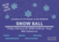 Snow Ball STD.jpg