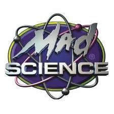mad science.jpeg
