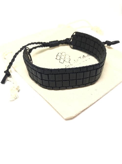Bracelet homme Watch strap largeur L