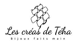 Logo_pour_site_les_créas_de_Téha.png