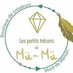 Où trouver les bijoux Les créas de Téha à Mont-de-Marsan 40