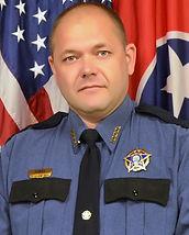 3) Sergeant          T. Daniel.JPG