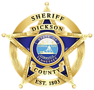 SheriffsBadge-removebg-preview.png