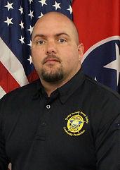 2) Lieutenant A. Quigley.JPG