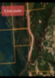 5 km route.jpg
