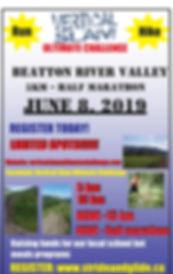 Beatton river valley.jpg