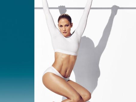 Celebrity Diet Trends: The Dukan Diet or HCG Diet