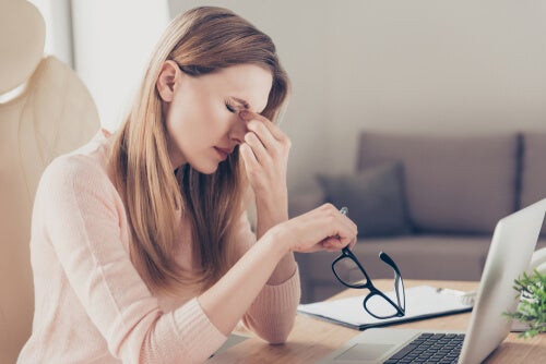 stressed_woman_hcg