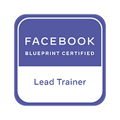 facebook-certified-lead-trainer.png