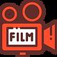 camera (1) (1).png