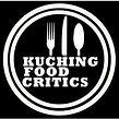 Kuching Food Critics, Pencil Rocket Malaysia's client, food review team in Kuching, Malaysia