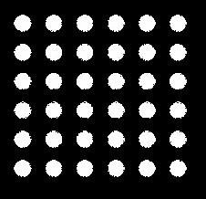 memphis element png 2 (1).png