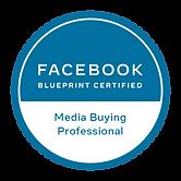 facebook-certified-media-buying-professi