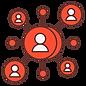 social-reach (2).png