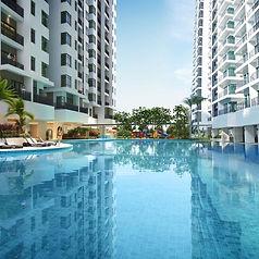 Naim-Sapphire-Pool-View (square (1).jpg