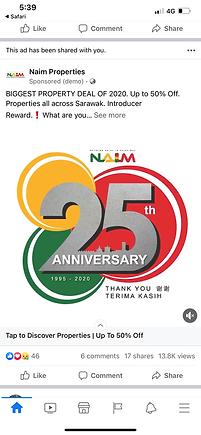 Naim Ad SS.png
