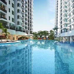 Naim-Sapphire-Pool-View (square.jpg