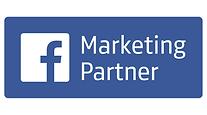 FB_Marketing_Partner_3.png