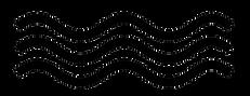 memphis element png 1 (1) (1).png