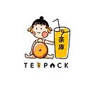 Teapack logo.png