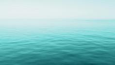 Eine unglaubliche Unterwasserwelt, tauchen sie ein !!!
