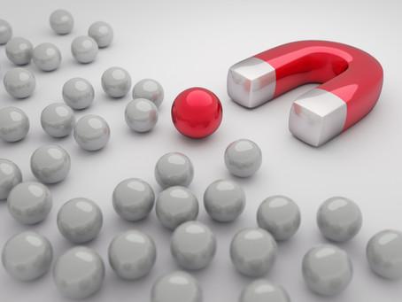 Startups-Sales-Canvas: Die Positionierung