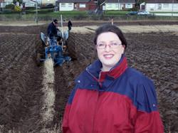 Kellie Agri Business Rural