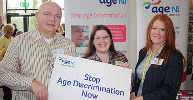 Age NI Stop Age Discrimination pic