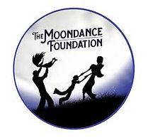 Moondance Foundation.jpg