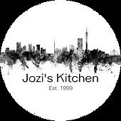 Jozis Kitchen Logo.png