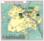Mappa dei percorsi.jpg